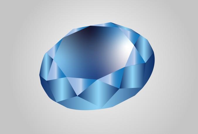 Hope_Diamant_Zeichenfläche 1