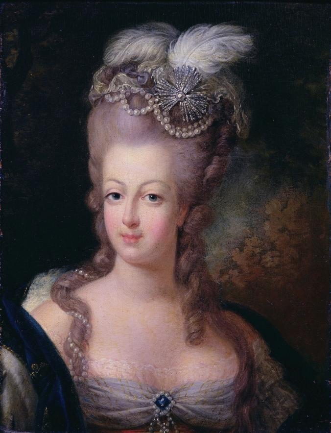 Marie-Antoinette,_1775_-_Musée_Antoine_Lécuyer