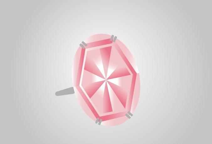 Pink-Star_Diamant_Zeichenfläche 1